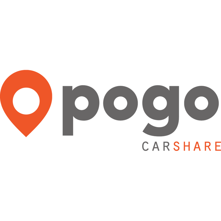 pogo-logo-sq.png