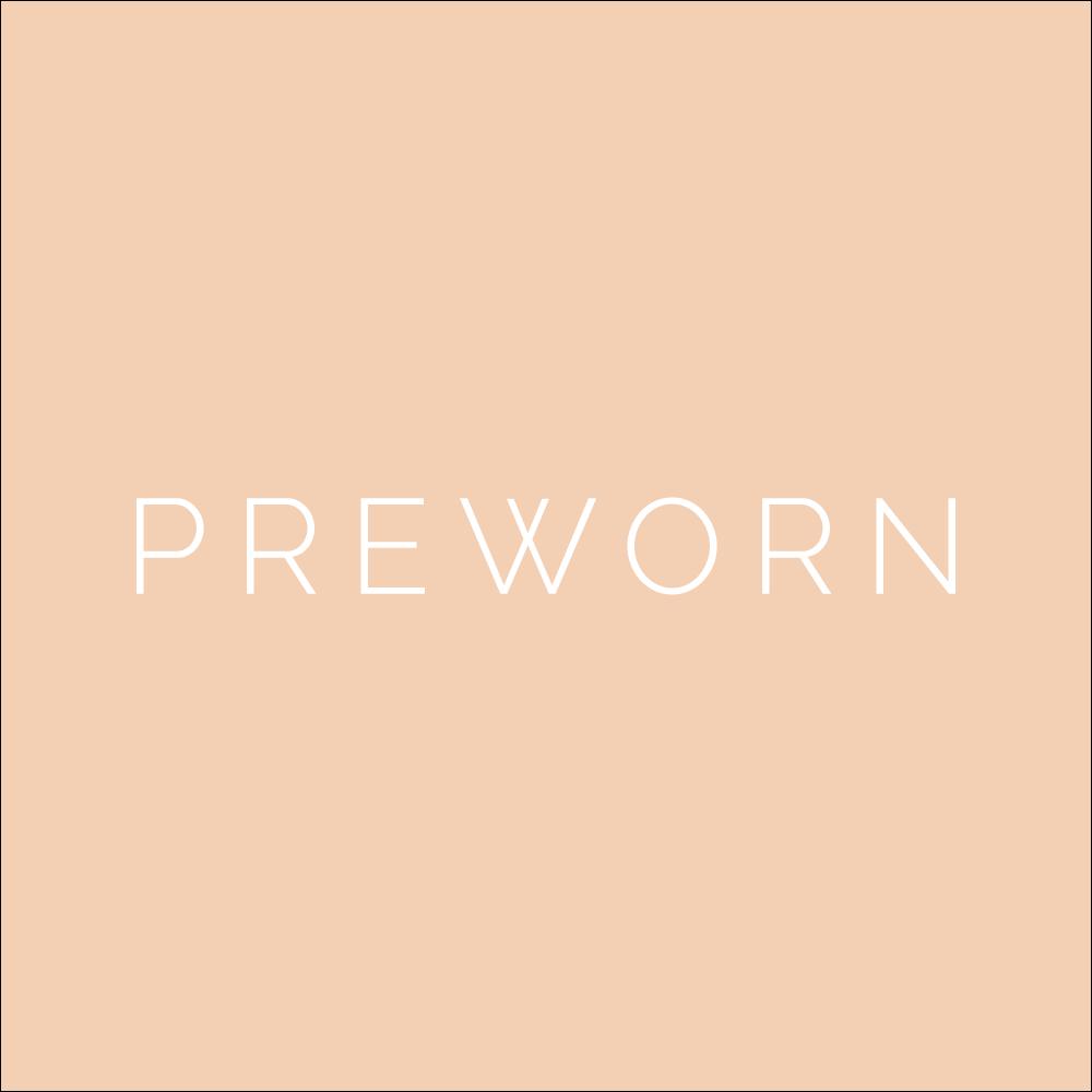 PREWORN-Logo-03.png