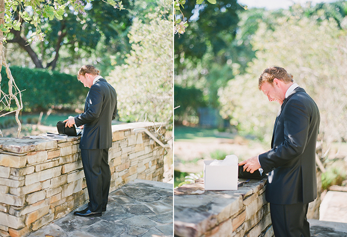 Michelle-March-Photography-Groom-Wedding-Miami-2
