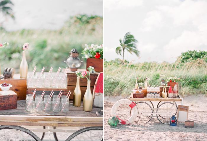 michelle-march-photography-miami-wedding-beach-vintage-13