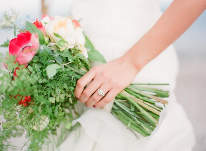 michelle-march-photography-miami-wedding-beach-vintage-14