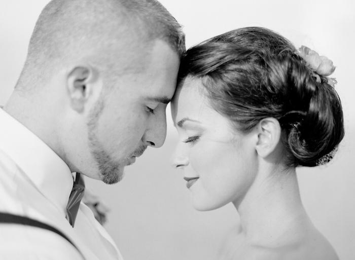 michelle-march-photography-miami-wedding-beach-vintage-15