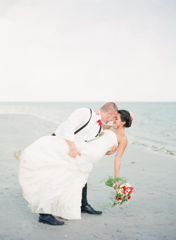 michelle-march-photography-miami-wedding-beach-vintage-16