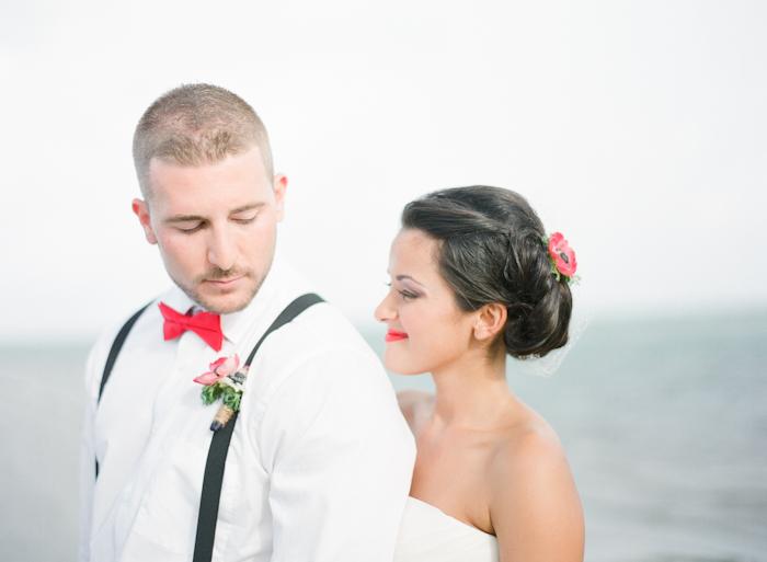 michelle-march-photography-miami-wedding-beach-vintage-18