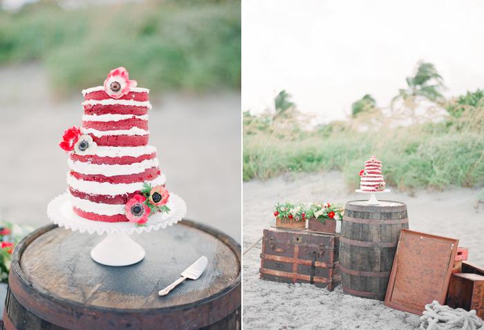 michelle-march-photography-miami-wedding-beach-vintage-21