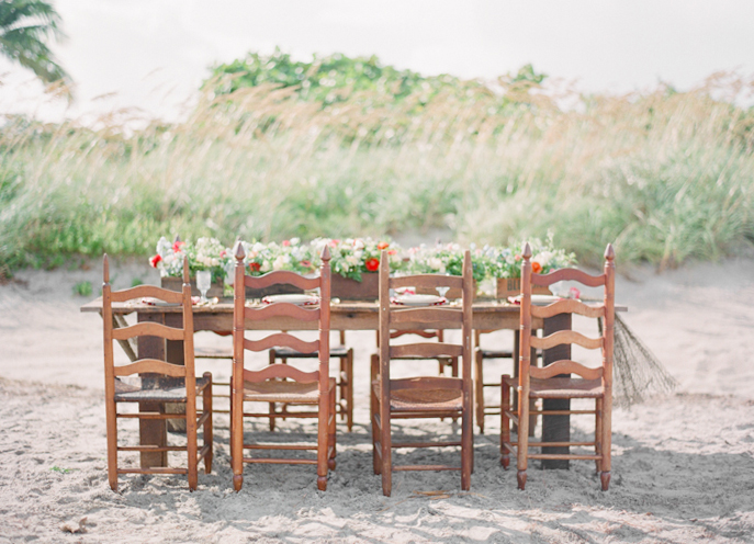 michelle-march-photography-miami-wedding-beach-vintage-22