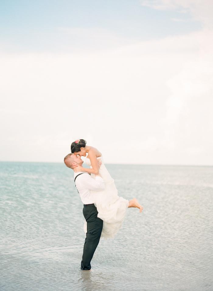 michelle-march-photography-miami-wedding-beach-vintage-26