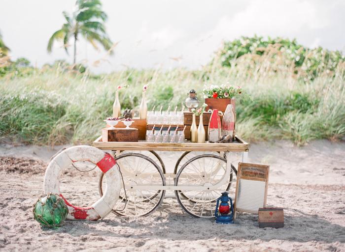 michelle-march-photography-miami-wedding-beach-vintage-28