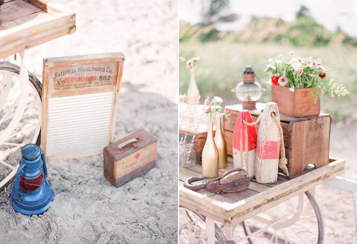 michelle-march-photography-miami-wedding-beach-vintage-29