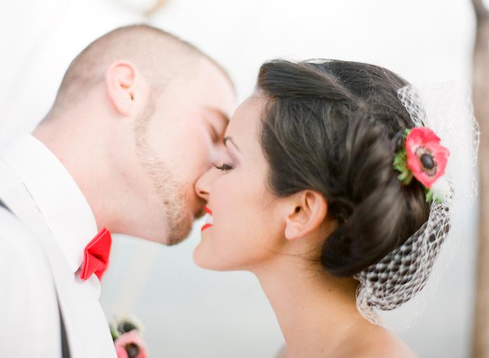 michelle-march-photography-miami-wedding-beach-vintage-30