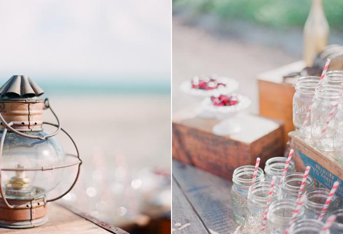 michelle-march-photography-miami-wedding-beach-vintage-31