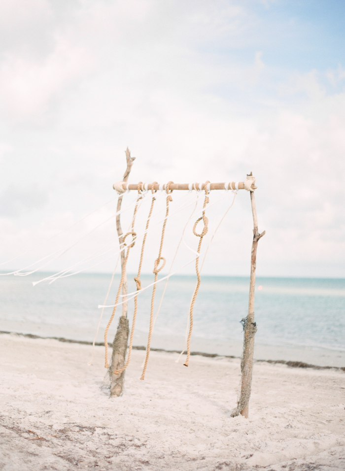 michelle-march-photography-miami-wedding-beach-vintage-32