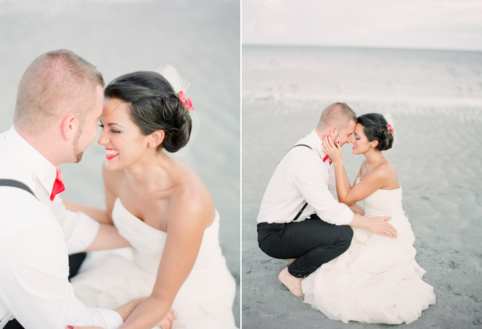 michelle-march-photography-miami-wedding-beach-vintage-35