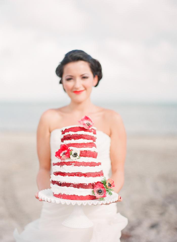 michelle-march-photography-miami-wedding-beach-vintage-37