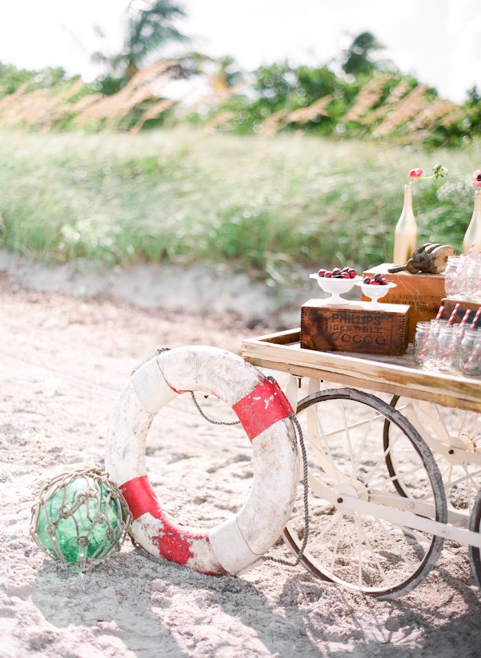 michelle-march-photography-miami-wedding-beach-vintage-4