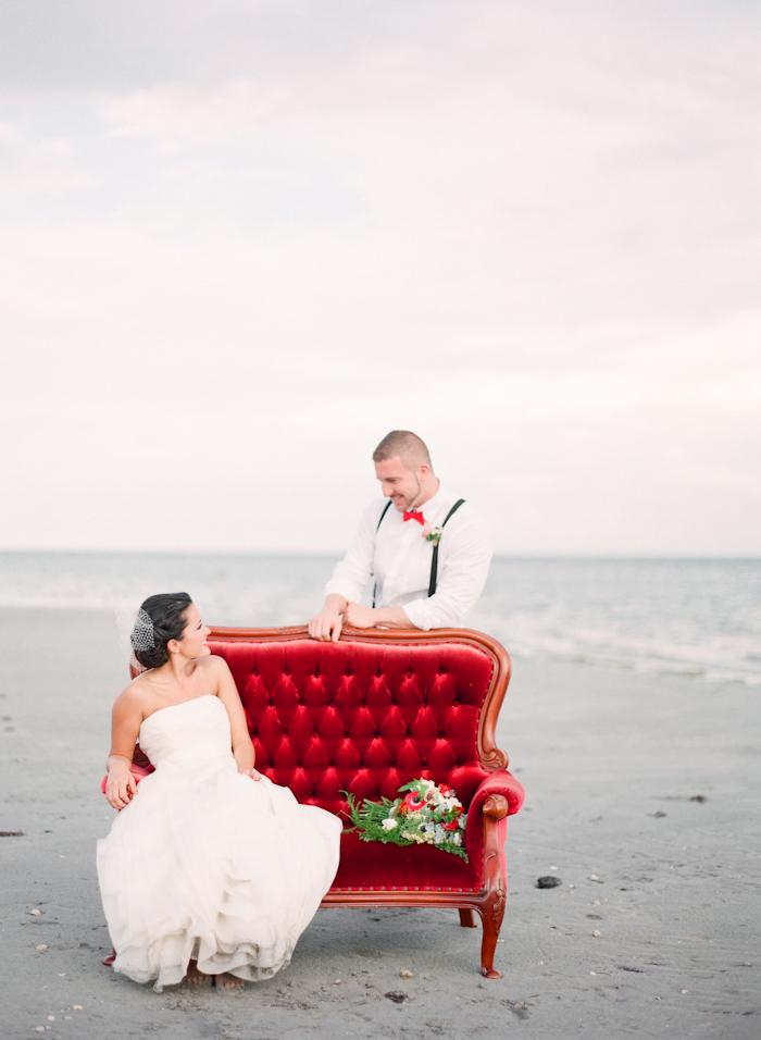 michelle-march-photography-miami-wedding-beach-vintage-42