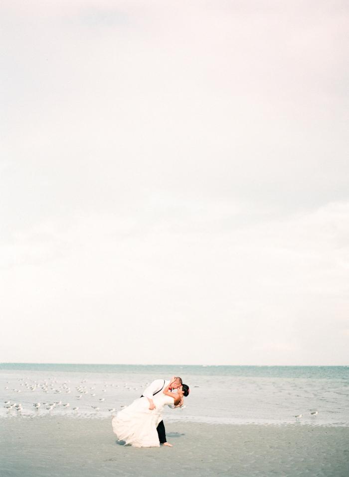 michelle-march-photography-miami-wedding-beach-vintage-43