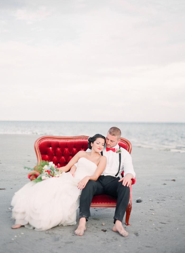 michelle-march-photography-miami-wedding-beach-vintage-45