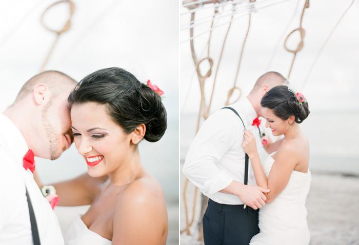 michelle-march-photography-miami-wedding-beach-vintage-6