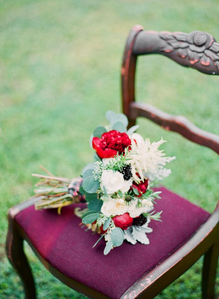 Michelle-March-Photography-Wedding-Photographer-Cooper-Estate-Miami-Vintage-10
