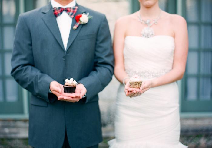 Michelle-March-Photography-Wedding-Photographer-Cooper-Estate-Miami-Vintage-11
