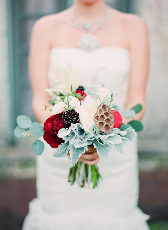 Michelle-March-Photography-Wedding-Photographer-Cooper-Estate-Miami-Vintage-12