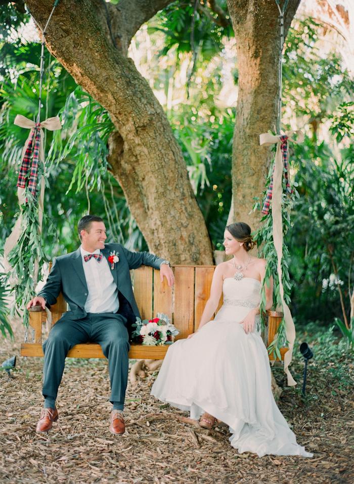 Michelle-March-Photography-Wedding-Photographer-Cooper-Estate-Miami-Vintage-18