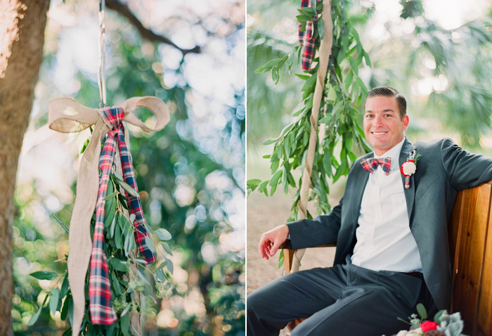 Michelle-March-Photography-Wedding-Photographer-Cooper-Estate-Miami-Vintage-19