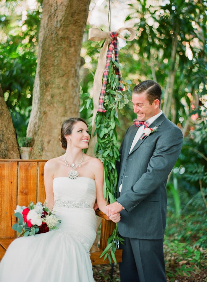 Michelle-March-Photography-Wedding-Photographer-Cooper-Estate-Miami-Vintage-20