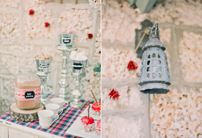 Michelle-March-Photography-Wedding-Photographer-Cooper-Estate-Miami-Vintage-25