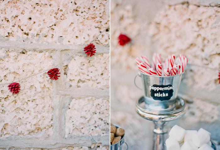Michelle-March-Photography-Wedding-Photographer-Cooper-Estate-Miami-Vintage-26
