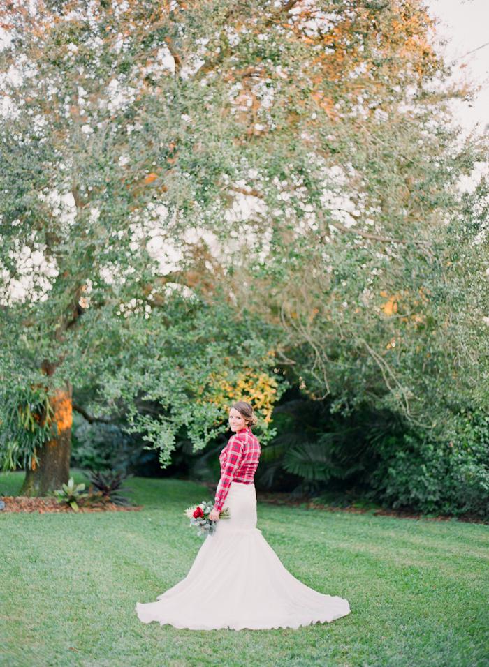 Michelle-March-Photography-Wedding-Photographer-Cooper-Estate-Miami-Vintage-31