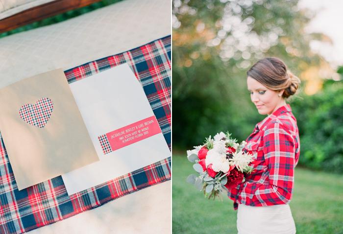 Michelle-March-Photography-Wedding-Photographer-Cooper-Estate-Miami-Vintage-32