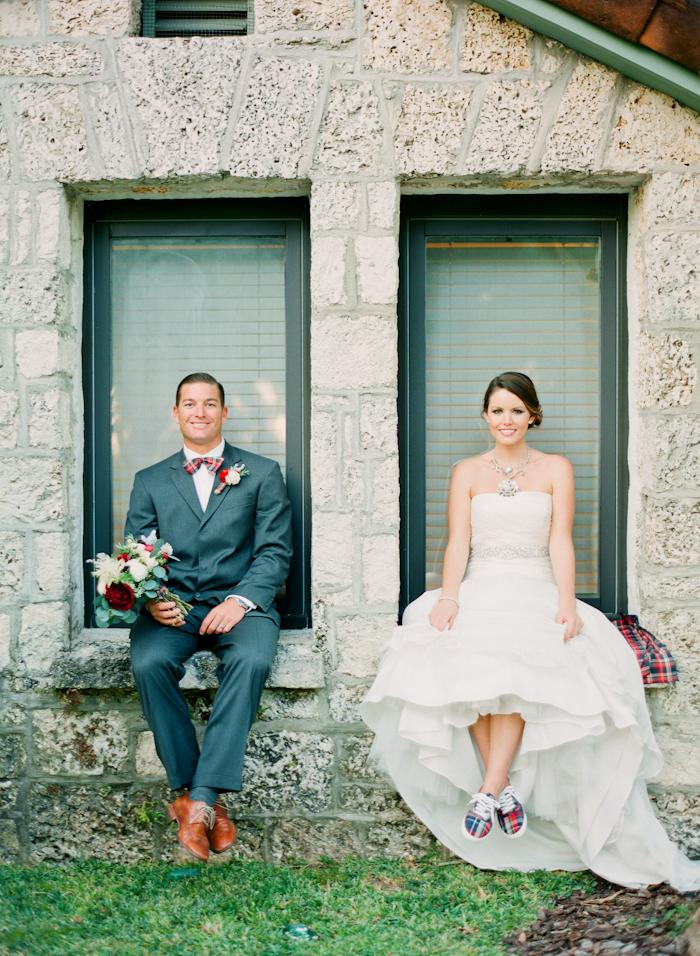 Michelle-March-Photography-Wedding-Photographer-Cooper-Estate-Miami-Vintage-35