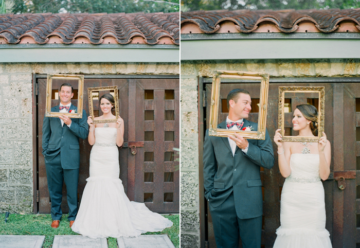 Michelle-March-Photography-Wedding-Photographer-Cooper-Estate-Miami-Vintage-36