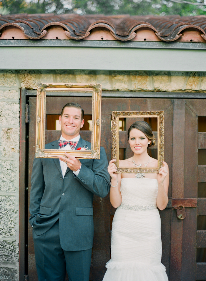Michelle-March-Photography-Wedding-Photographer-Cooper-Estate-Miami-Vintage-37