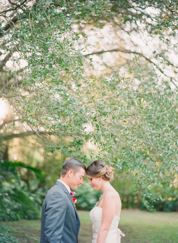 Michelle-March-Photography-Wedding-Photographer-Cooper-Estate-Miami-Vintage-4