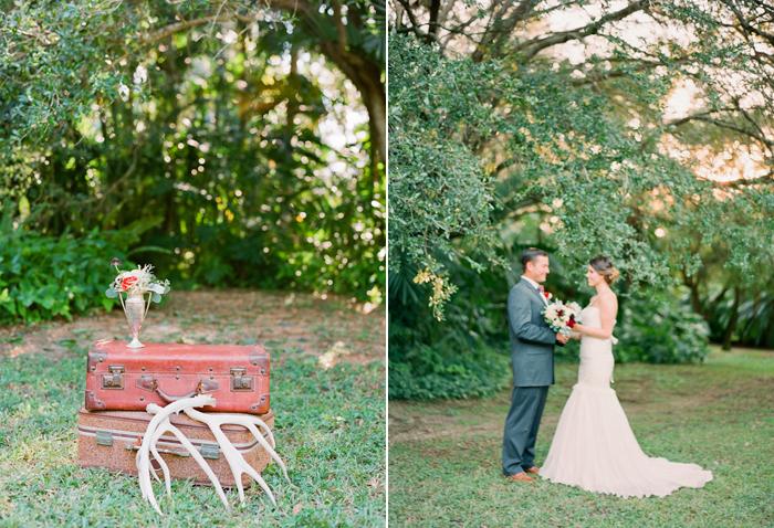 Michelle-March-Photography-Wedding-Photographer-Cooper-Estate-Miami-Vintage-5