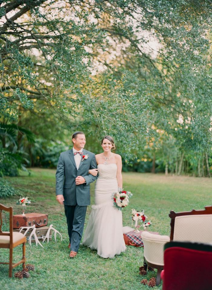 Michelle-March-Photography-Wedding-Photographer-Cooper-Estate-Miami-Vintage-6