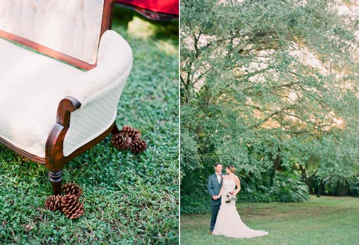 Michelle-March-Photography-Wedding-Photographer-Cooper-Estate-Miami-Vintage-7
