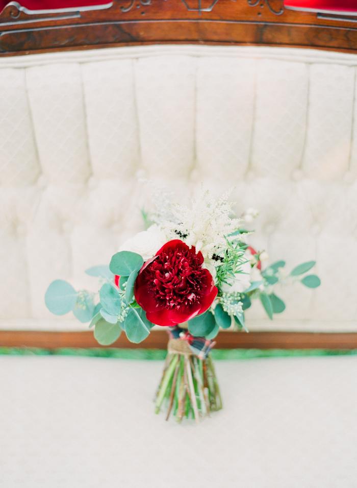 Michelle-March-Photography-Wedding-Photographer-Cooper-Estate-Miami-Vintage-8
