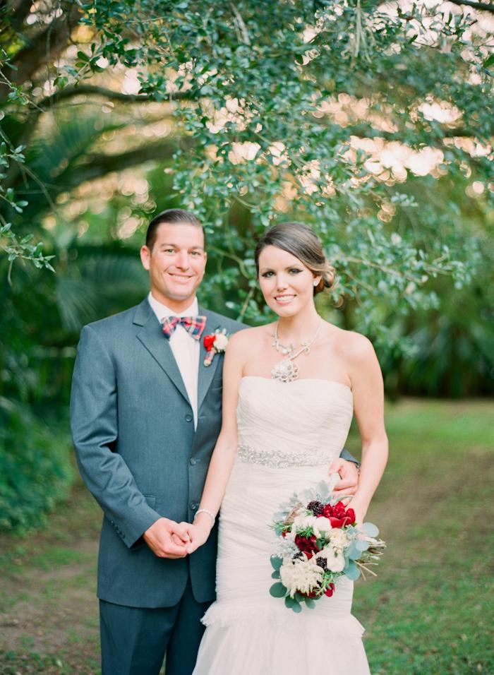 Michelle-March-Photography-Wedding-Photographer-Cooper-Estate-Miami-Vintage-9
