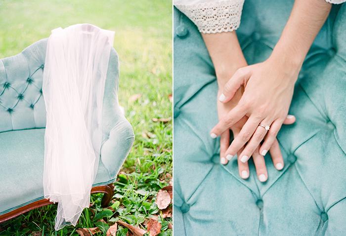 Michelle-March-Photography-Miami-Boudoir-Wedding-2
