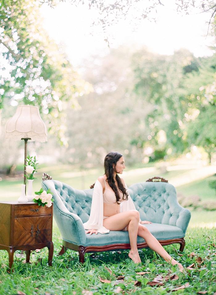 Michelle-March-Photography-Miami-Boudoir-Wedding-3.jpg