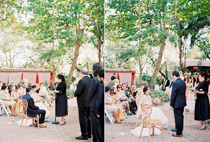 Michelle-March-Photography-Wedding-Photographer-Miami-Vintage-Film-12