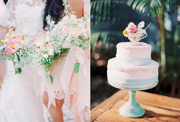 Michelle-March-Photography-Wedding-Photographer-Miami-Vintage-Film-27