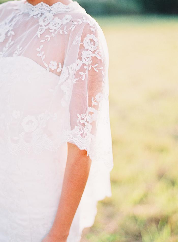 Michelle-March-Photography-Wedding-Photographer-Miami-Vintage-Film-32