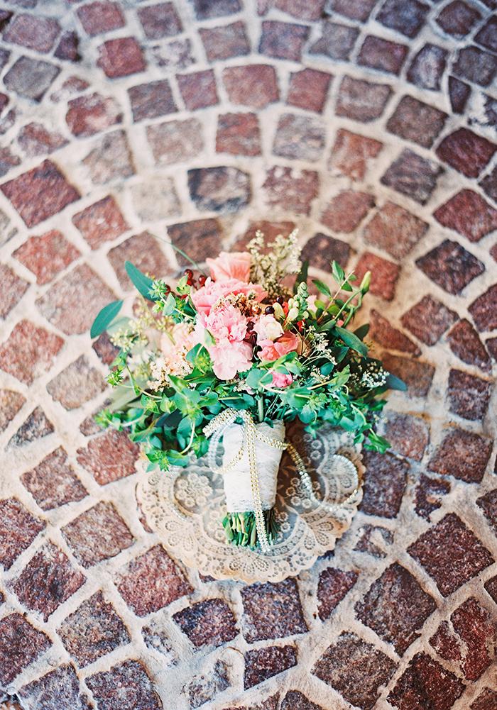Michelle-March-Photography-Vintage-Wedding-Photographer-Orlando-Bella-Collina-Italian-Film-10
