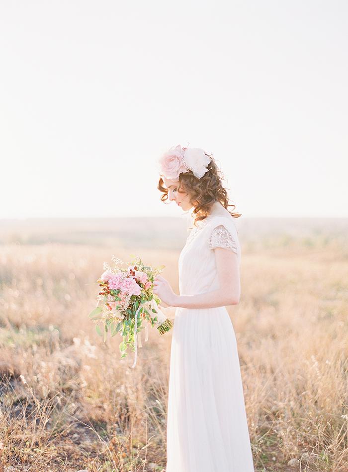 Michelle-March-Photography-Vintage-Wedding-Photographer-Orlando-Bella-Collina-Italian-Film-1