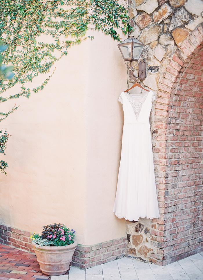 Michelle-March-Photography-Vintage-Wedding-Photographer-Orlando-Bella-Collina-Italian-Film-12